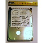 Hitachi Laptop Hard Drive