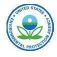 USA EPA
