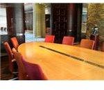 410648 boardroom