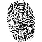 Homework Help: How Fingerprints Work