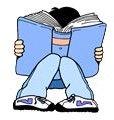 ReadingManiacs