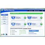 PC Tools Internet Security 2011 Review