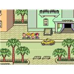 Earthbound is arguably the most sought after game NOT on the Virtual Console.