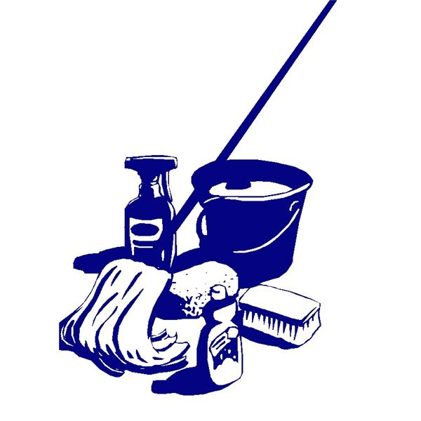 Janitorial Service and Carpet Cleaning
