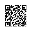 Psx4droid QR Code