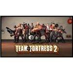 Top Online PC Games Team Fortress 2
