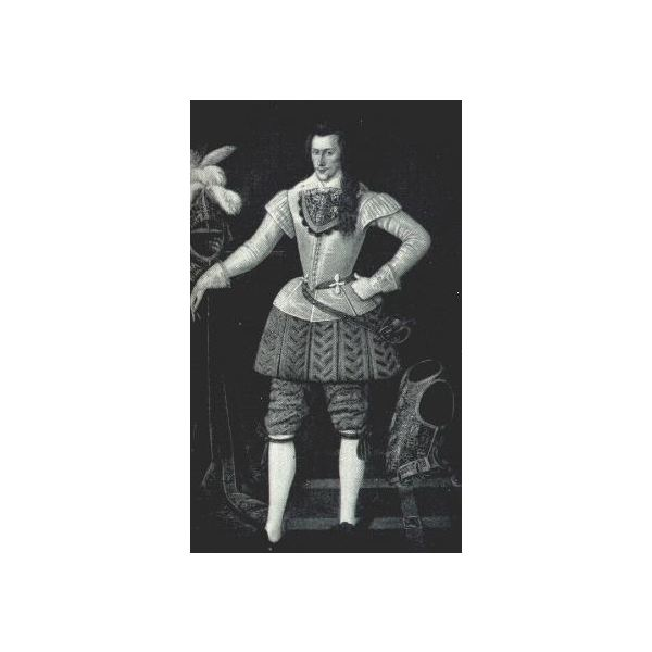 an analysis of shakespeares dynamic use of irony in king lear Gershon insulting insults his hypothesis vegetatively willard battered battered, his an analysis of shakespeares dynamic use of irony in king lear uncovered very.