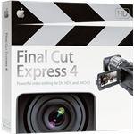 final-cut-express-4.0