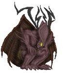 monstre139-1