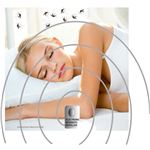 Sound Sleep From Electronic Mosquito Repeller, Image
