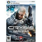 Crysis Warhead rocks the PC!