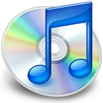 Manually Uninstall iTunes 0