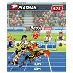 Playman Summer Games