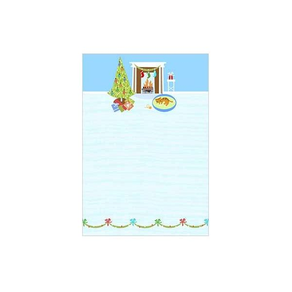Christmas Letter Template Hallmark Hallmark The Next Free Christmas