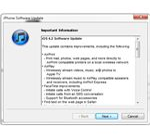 iOS-4.2-update-features