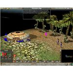 Empire Earth Screenshot 1