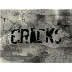 Cracks Brushes by latebraking