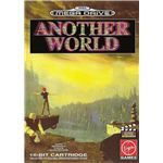 Another World BOX