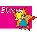 Least Stressful Jobs