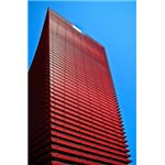 FreeDigitalPhotos, building by graur codrin