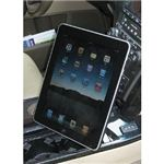 Car Lighter Powered Mount for Apple iPad