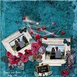 romanceblooms
