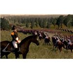 Correct positioning of your men in Napoleon: Total War can sway a battle in your favour