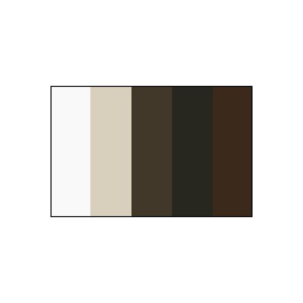 Neutral color definition 28 images color presentation for Neutral colors definition