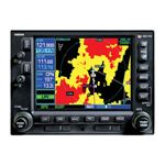 Garmin G530 Aviation GPS Unit