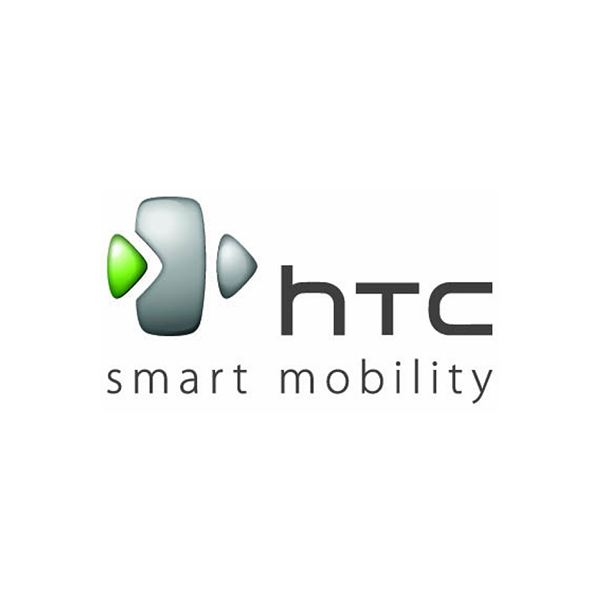 For example, HTC make Android