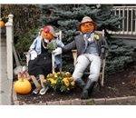 pumpkin-378665 640