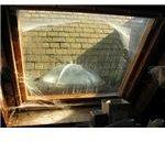 Start a Home Inspection Business
