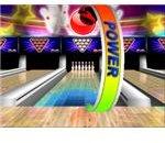 3D PBA Bowling 2