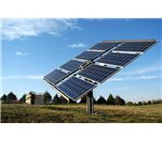 Jobs in Green Technology Fields