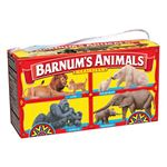 Barnum&#39;s Box