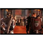 Dragon Age: Awakening Guide - Oaths of Fealty - The Traitors