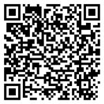 CardioTrainer Resolutions QR