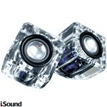 iSound Speakers