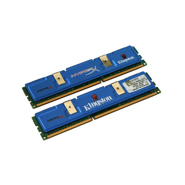 how to know if ram is ddr2 or ddr3