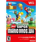 new-super-mario-bros-wii-box-artwork-small