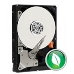 Western Digital Green Hard Drive