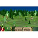 Feudalism 2 Kongregate games war