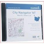 City Navigator