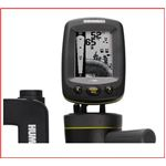 Hummingbird 130 FISHIN' BUDDY Portable Fish finder