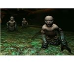 Doom 3 Cherubs