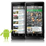ZipRealty Android App