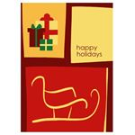 holiday-bsuiness-cards-preview2