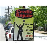 Improve FICO credit score to buy a house