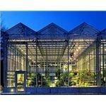 nolen greenhouse