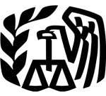500px-IRS svg